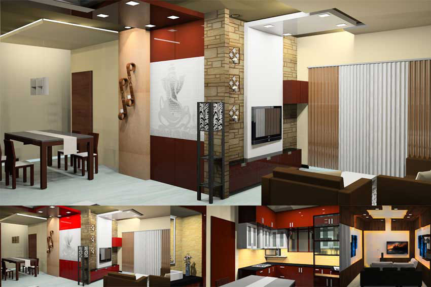 Architects In Chennai D Sign K Studio Pvt Ltd Architects Chennai Architects Interior