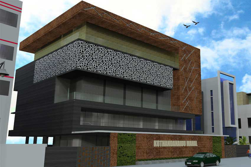 architects in chennai d sign k studio pvt ltd architects chennai