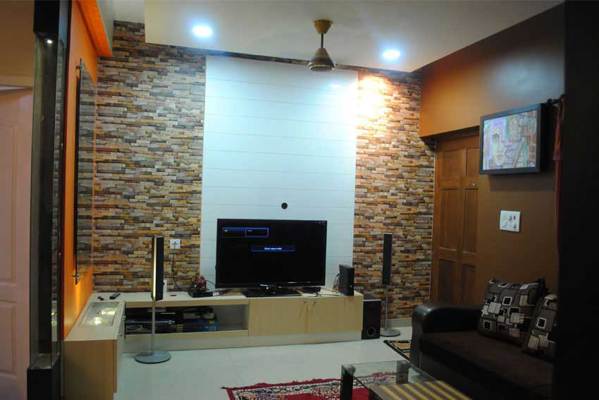 Leading interior designers in chennai Home makers interior designers decorators pvt ltd