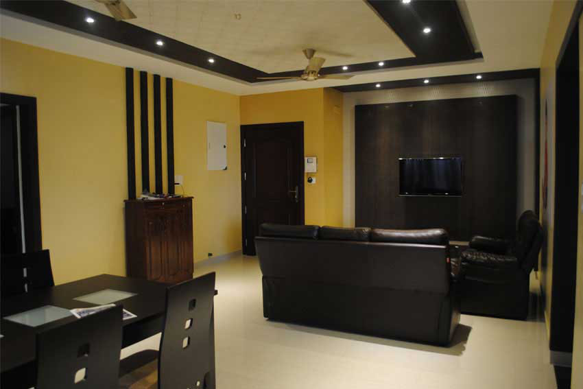 Interior Designers For Homes In Chennai House Design Plans